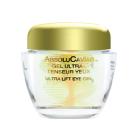 Perle de Caviar Gel Ultra Tenseur Yeux (15ml)
