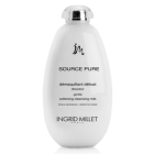 Source Pure Demaquilant Delicat (400ml)