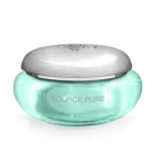 Source Pure Crème Aromatique • Balancing Aromatic Cream (50ml)