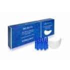 Bio-Elita Eye Structuressence Complete (7*1,5ml)