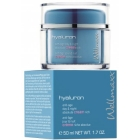 Anti-Age Day And Night Absolute Creme Rich 50ml