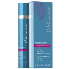 Anti-Age Day And Night Collagen Booster 50мл