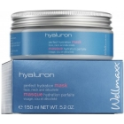 Perfect Hydration Mask 150мл