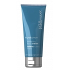 Smoothing Hand Cream 100ml
