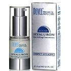 Hyaluron Fluid Eye Lifting Concentrate