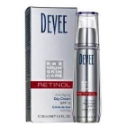 DEVEE RETINOL DAY CREAM