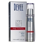 DEVEE RETINOL SERUM