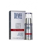 DEVEE RETINOL EYE FLUID