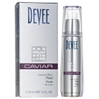 DEVEE CAVIAR Luxury Skin FLUID 30ml