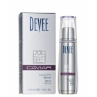 DEVEE CAVIAR Luxury Skin Serum 30ml.
