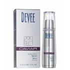 DEVEE CAVIAR Luxury Skin Serum 30ml.