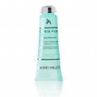 Source Pure Aroma Mousse • Aroma Foaming Gel Cleanser (125ml)