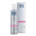 Clear Skin Cleansing Gel, 200ml
